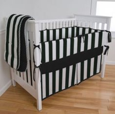 For a super cool baby
