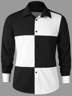 Cool Shirts For Men, Stylish Shirts, Casual Shirts, Mens Designer Shirts, Designer Suits For Men, Mens Shirt Pattern, Camisa Floral, African Shirts For Men, Nigerian Men Fashion