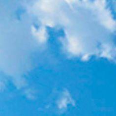 Espíritos da natureza: os seres elementais | WeMystic Brasil Clouds, Outdoor, Interior, Capricorn And Taurus, Virgo And Taurus, Libra And Taurus, Ice Magic, Air Signs, Magic Kingdom