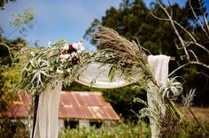 Rustic Pie Ranch Wedding: Suzanne + Justin | Green Wedding Shoes Wedding Blog | Wedding Trends for Stylish + Creative Brides
