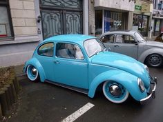 Vw..Re-pin Brought to you by agents at #HouseofInsurance in #EugeneOregon for #LowCostInsurance