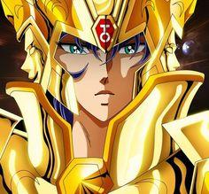 Gemini no Saga Art Anime, Otaku Anime, Manga Anime, Knights Of The Zodiac, Golden Warriors, Taboo Game, Japanese Video Games, Video Game Anime, Comic Games
