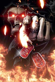 Cruel y despiadado Ghost Rider Wallpaper, Joker Hd Wallpaper, Hacker Wallpaper, Joker Wallpapers, Galaxy Wallpaper, Skull Wallpaper Iphone, Grim Reaper Art, Grim Reaper Tattoo, Ghost Rider