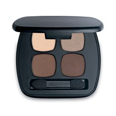 bareMinerals READY Eyeshadow 4.0 5g