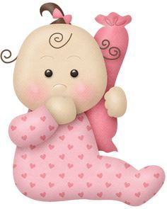 lliella BabyGirl.png