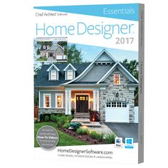 Home Designer Suite 2016 [PC] [Download] - Home Designer Suite is ...