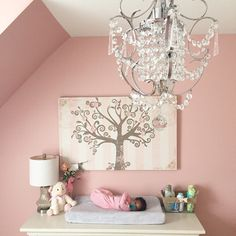 Shop Wayfair for Kids Chandeliers to match every style and budget. Enjoy Free Shipping on most stuff, even big stuff.