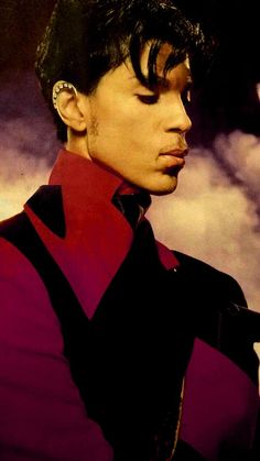 Accgoo Presents : Prince 40 Years in Pictures Mavis Staples, Sheila E, Purple Rain, Madonna, Joker Art, Roger Nelson, Prince Rogers Nelson, Music Icon, My Prince