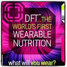 Secretes revealed about the Thrive Patch by LeVel!  http://www.thrivediva.com