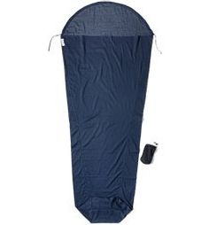 Pin it :-) Follow us :-))  zCamping.com is your Camping Product Gallery ;) CLICK IMAGE TWICE for Pricing and Info :) SEE A LARGER SELECTION of mummy sleeping bag at http://zcamping.com/category/camping-categories/camping-sleeping-bags/mummy-sleeping-bags/ -  hunting, camping essentials, camping, sleeping bag, camping gear, mummy sleeping bag - Cocoon Women's Egyptian Cotton MummyLiner « zCamping.com