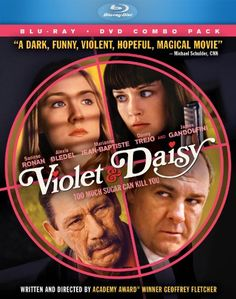 Violet & Daisy [Blu-ray] CINEDIGM - UNI DIST CORP https://www.amazon.com/dp/B00DT55O9U/ref=cm_sw_r_pi_dp_IP1DxbF341ET0