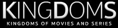 Kingdoms of movies Kingdoms is a one stop movie and series entertainment with library more than 4000 collection. http://kingdoms.pw/