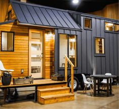 16 best tiny home images in 2019 rh pinterest com