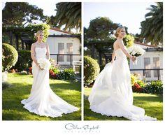 la_venta_wedding_008