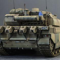Military Armor, Tank I, Armored Vehicles, Warfare, Military Vehicles, Scale, Design, Templates, Tanks