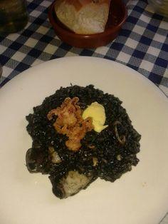 Casa.Tenerife Tenerife, Grains, Pork, Rice, Meat, Beverages, Kale Stir Fry, Pigs, Korn