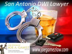 http://www.joegamezlaw.com/dwi