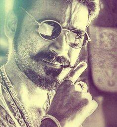 Dhanush 'Maari' Images Posters Stills And More News About ... Kaththi Vijay Stylish Stills