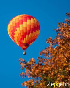 Catch Best Price Hot Air Balloon Tours with KapadokyaZeppelin.com . . . . #capadócia #cappadocia #Kappadokien #Кападокия #카파도키아 #fairychimney #fairychimney #fairychimneysofcappadocia #hotairballoon #hotairballoons #hotairballooning #hotairballoonfestival #hotairballoonride #hotairballoonbouquet #sky #skyline #skylovers #skyscraper #skypainters #skyscrapers #skylover #travelpics #lovetotravel #natgeo #travellife #travelphotography #naturephotography #naturephotos #naturegeography #naturelife