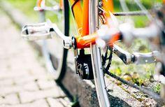add-e: E-Bike / Pedelec Nachrüstung für's Fahrrad
