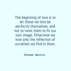 I invite you to read my blog: Authentic Relationships  #love #truelove #relationships #reallove #sharelove #belove #lovequotes Love Only, Real Love, True Love, First Love, Blaming Others, Judging Others, Relationship Meaning, Psychology Degree, Love Deeply