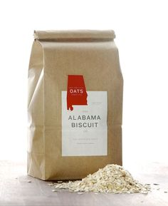 Our #OatsPackaging solution can be able to assist with promotion of your various products and brands and help to lure more consumers to shelves. View more at http://www.swisspac.co.za/oats-packaging/