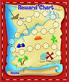 Eureka Back to School Treasure Hunt Mini Reward Charts for Kids with Stickers, W x H Reward Chart Kids, Kids Rewards, Reward Ideas, Rewards Chart, Potty Training Boys, Vip Kid, Sticker Chart, Maps For Kids, Star Chart