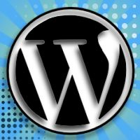 Caution: Brute Force Attacks Against WordPress Sites