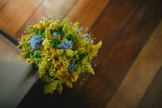 Casamento em restaurante: Bia + Marcelo - Berries and Love