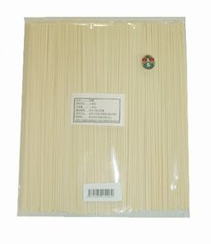 Goto Tenobe Udon 1kg * Click on the image for additional details.