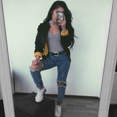 Comfy outfit @KortenStEiN | CoZZZy☻ | Pinterest | Follow ...