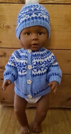 Baby Born, Crochet Hats, Beanie, Fashion, Doll, Knitting Hats, Moda, Fashion Styles, Beanies