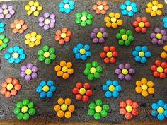 Receita de Bolo de chocolate molhadinho. Enviada por Denise Aparecida Fonseca Medeiros e demora apenas 40 minutos.