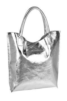 Handtaschen - ELEGANT SIMPLE LEATHER BAG MINIMALIST STYLE - ein Designerstück von torbola bei DaWanda