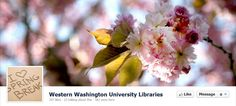 https://www.facebook.com/pages/Western-Washington-University-Libraries/56182225726