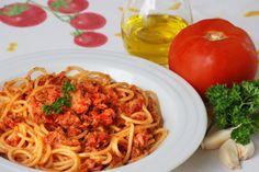 Crock Pot Pasta Recipes - CDKitchen
