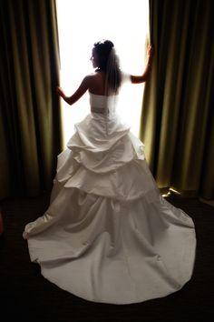 Colleen and Brett-previews |Aptera Studios-3 #weddingphotos #thecrossingscountryclub #romance #lovelove #wedding #bride #groom #truelove