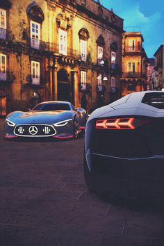 #luxury #car