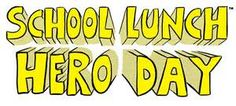 Tell your cafeteria staff how much you appreciate them during the 1st week of May | Pasco County Schools