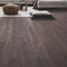 Living Room Laminate Flooring | Discount Flooring Depot