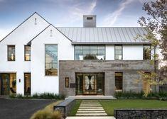 Built by Coats Homes | Dallas, TX