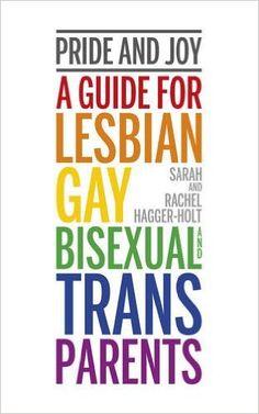 5/5 Pride and Joy by Sarah Hagger-Holt, & Rachel Hagger-Holt