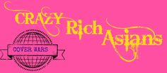 Cover-wars-crazy-rich-asians
