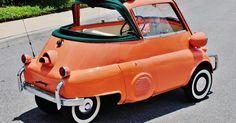 1957 BMW Isetta 300 convertible  AUTRES VEHICULES - OTHER VEHICLES    http://ift.tt/1RwhgbQ   BIJOUX   http://ift.tt/1RF1WpZ  for http://ift.tt/2gUqHTb
