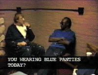 Richard speck prison sex video
