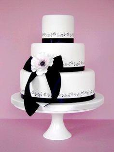 Deco de mariage theme papillons  Papillons, Mariage and Deco