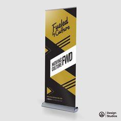 Standing Banner @fueledbyculture  Postcard Design ______________________________ #postcard #adobe #graphicdesign #fall #typography #creative #flyer #print #printdesign #agency #church #artist #adobeindesign #indesign #freelance #type @adobecreativecloud @adobe #art #designdetails #entertainment #music #brand #branding #brandidentity #hiphop #culture