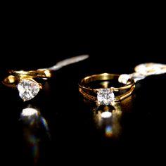 Produção fotográfica - Cliente Divina Semijoias Wedding Rings, Engagement Rings, Jewelry, Fashion, Fotografia, Enagement Rings, Moda, Jewlery, Jewerly