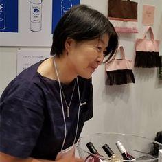 VENUE: Yokohama Winery / Yokohama CITY MEET UP: Motomachi Chukagai Station (65, Yamashita-cho, Naka-ku, Yokohama-city, Kanagawa, Japan) CHARGE: 5,000JPY- / person CORE TIME: Flexible ACCESS: 30 min From Tokyo station by train About Yokohama: Yokohama Info. VALUE: Introduction of our wine / Wine tasting / learning Wine history / Learn the history of Yokohama / Visit the winery