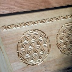 1000 images about sca a s on pinterest chip for Chip carving tutorial